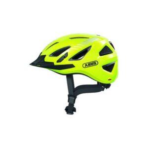 Abus Urban-I 3.0 MIPS Yellow cykelhjelm